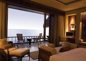 seychely-hotel-maia-085.jpg