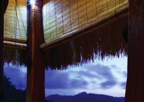 seychely-hotel-maia-094.jpg