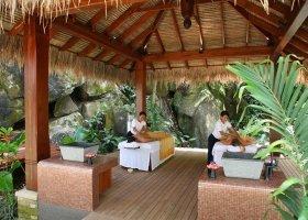 seychely-hotel-maia-098.jpg