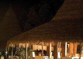seychely-hotel-maia-104.jpg
