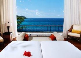 seychely-hotel-maia-105.jpg