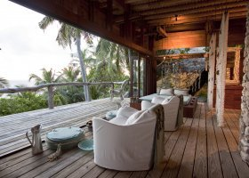 seychely-hotel-north-island-resort-056.jpg