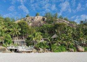 seychely-hotel-north-island-resort-074.jpg