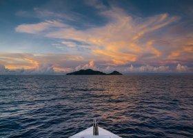 seychely-hotel-north-island-resort-076.jpg