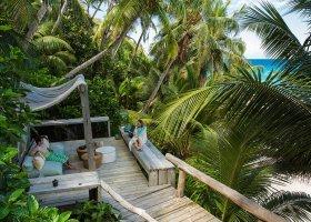 seychely-hotel-north-island-resort-077.jpg