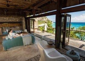 seychely-hotel-north-island-resort-079.jpg