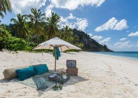 seychely-hotel-north-island-resort-082.jpg