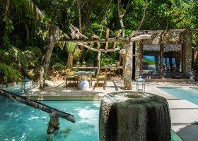seychely-hotel-north-island-resort-083.jpg