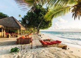 seychely-hotel-north-island-resort-084.jpg