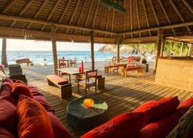 seychely-hotel-north-island-resort-085.jpg