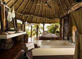 seychely-hotel-north-island-resort-087.jpg
