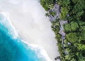 seychely-hotel-north-island-resort-089.jpg