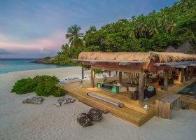 seychely-hotel-north-island-resort-090.jpg