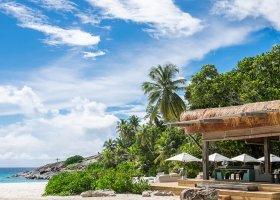 seychely-hotel-north-island-resort-091.jpg