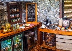seychely-hotel-north-island-resort-093.jpg