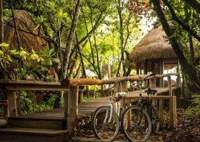 seychely-hotel-north-island-resort-094.jpg