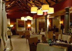 seychely-hotel-northolme-hilton-060.jpg