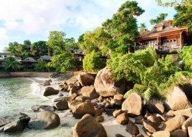 seychely-hotel-northolme-hilton-065.jpg