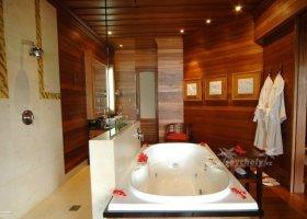 seychely-hotel-northolme-hilton-080.jpg