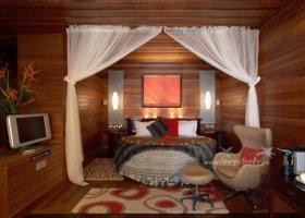 seychely-hotel-northolme-hilton-099.jpg