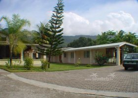 seychely-hotel-panorama-guest-house-002.jpg