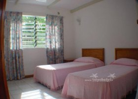 seychely-hotel-panorama-guest-house-005.jpg