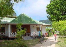 seychely-hotel-paradise-flycatcher-s-004.jpg