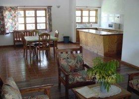 seychely-hotel-paradise-flycatcher-s-005.jpg