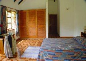 seychely-hotel-paradise-flycatcher-s-012.jpg
