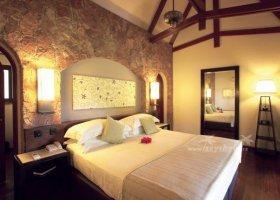 seychely-hotel-paradise-sun-011.jpg