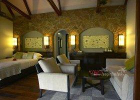 seychely-hotel-paradise-sun-012.jpg