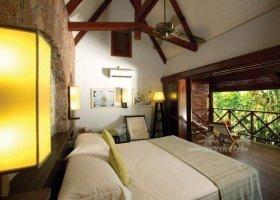 seychely-hotel-paradise-sun-021.jpg