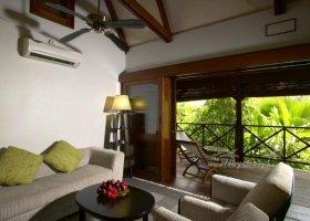 seychely-hotel-paradise-sun-025.jpg