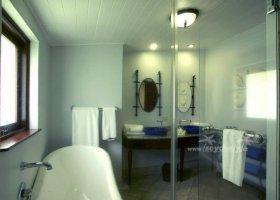 seychely-hotel-paradise-sun-032.jpg