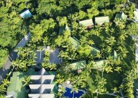 seychely-hotel-paradise-sun-036.jpg