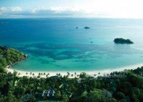 seychely-hotel-paradise-sun-037.jpg