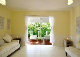seychely-hotel-paradise-sun-064.jpg