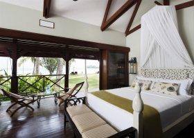 seychely-hotel-paradise-sun-070.jpg