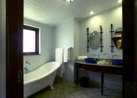 seychely-hotel-paradise-sun-071.jpg
