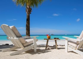 seychely-hotel-paradise-sun-073.jpg
