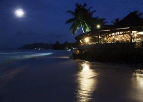 seychely-hotel-paradise-sun-074.jpg