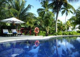 seychely-hotel-paradise-sun-075.jpg