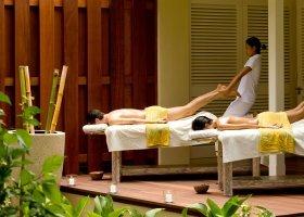 seychely-hotel-paradise-sun-078.jpg