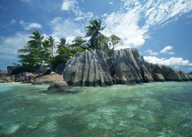 seychely-hotel-paradise-sun-080.jpg