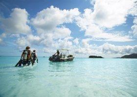 seychely-hotel-paradise-sun-083.jpg