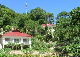 seychely-hotel-patatran-village-033.jpg
