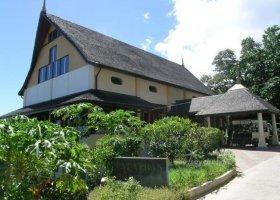 seychely-hotel-patatran-village-034.jpg