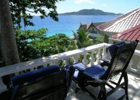 seychely-hotel-patatran-village-044.jpg