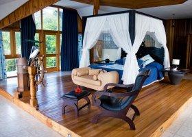 seychely-hotel-patatran-village-057.jpg