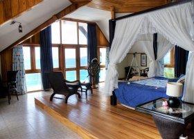 seychely-hotel-patatran-village-058.jpg
